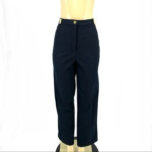 St. John sport by Marie gray women pants